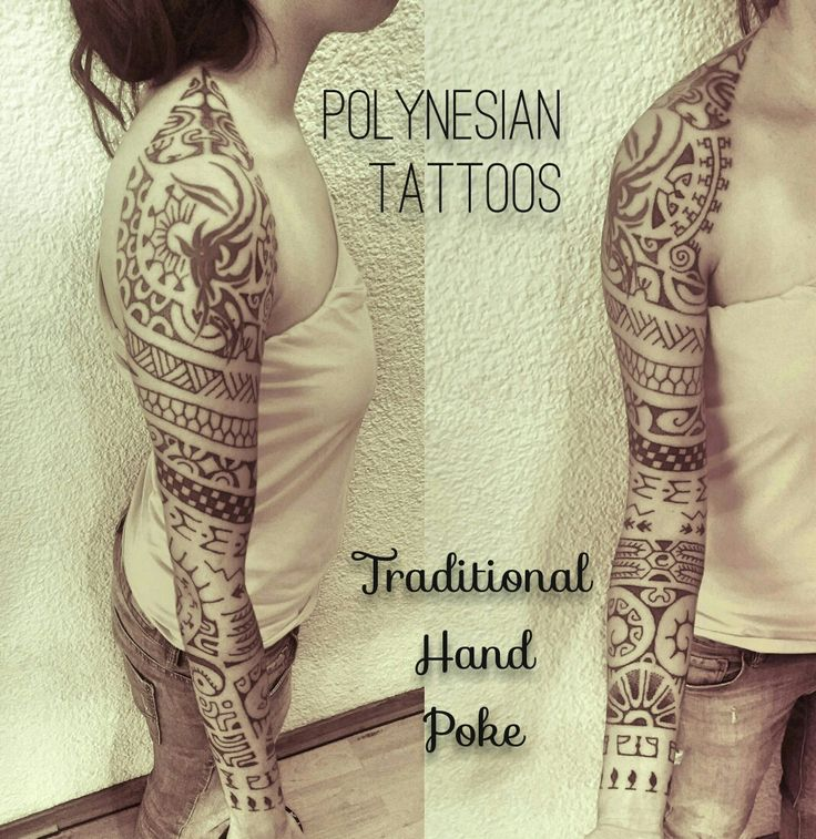 Polynesian tattoo design by Huelves Tatau Madrid.Spain #polynesian #tattoo #tatuaje #tatouage   #polinesio #art #arte #spain #de #huelvestatau #huelves #tatau #ink #tahiti #islas #marquesas #islands #samoa #maori #hawaii