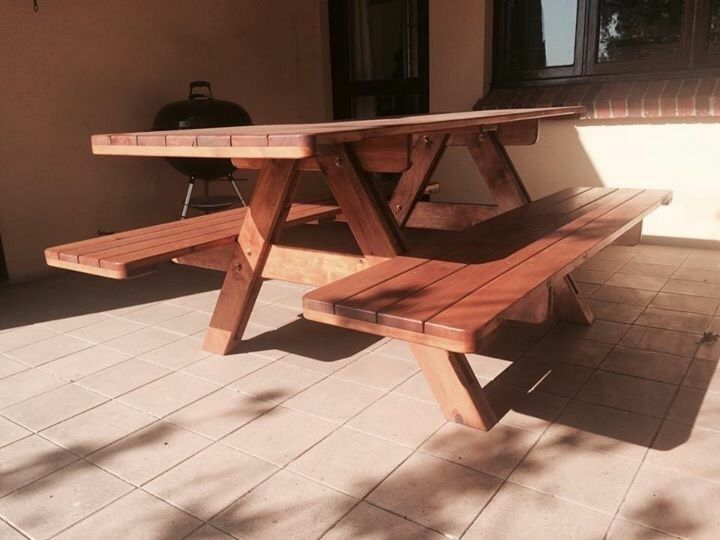 Find Furniture Sets In Port Elizabeth Search Gumtree Free Classified Ads For And More