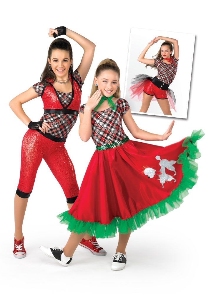 Images about holiday recital christmas show on
