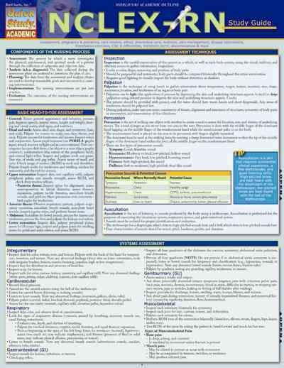 nursing ethics jurisprudence Nursing ethics and jurisprudence - ursula edition - free download as pdf file (pdf), text file (txt) or read online for free.