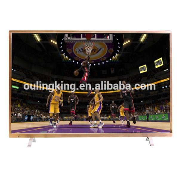 which led tv is best led tvs for sale best 60 inch led tv
