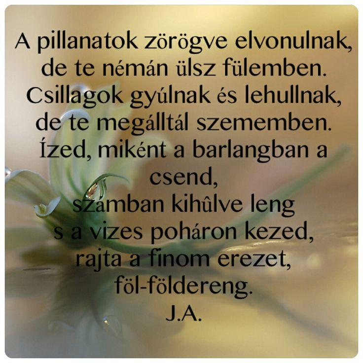 Óda József Attila