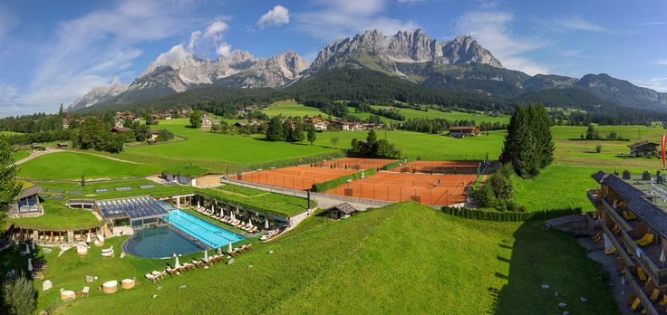 http://www.theepochtimes.com/n3/2184338-a-weekend-at-stanglwirt-in-austrias-tyrolian-alps/