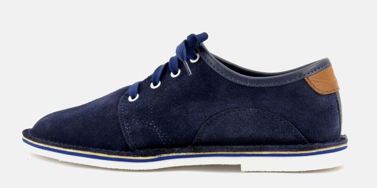 Freestyle Marcus Suede Handmade Men's Casual Shoe. R 879. Handcrafted in Cape Town, South Africa. Code: 97201 Marcus See online shopping for sizes. Shop online South Africa https://www.thewhatnotshoes.co.za/ Free delivery within South Africa.