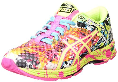 asics gel noosa tri 11 rose