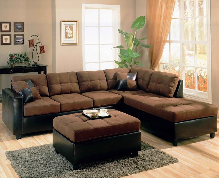 Latest Sofa Designs For Small Living Room. Best 25  Latest sofa designs ideas on Pinterest   Latest sofa set