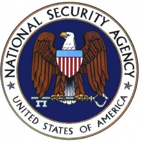 nsa means what is the nsa Melbourne