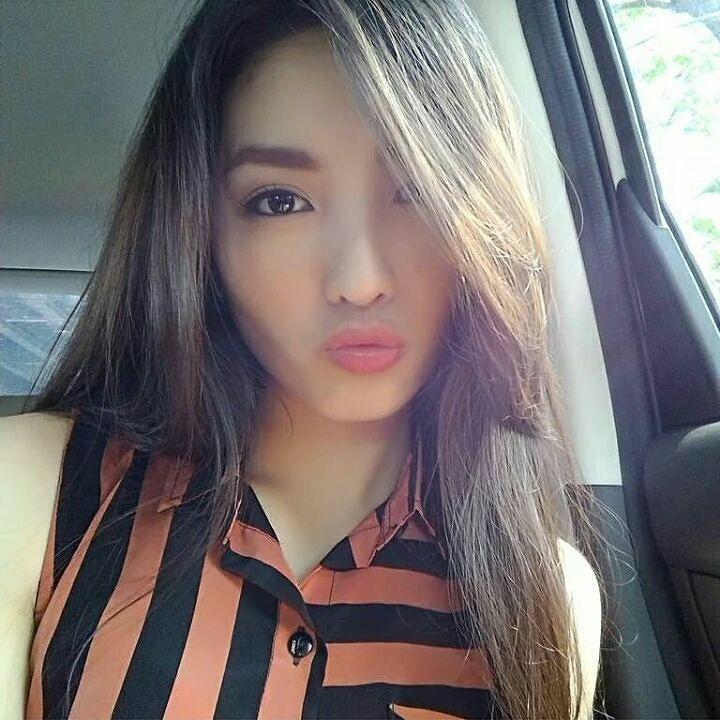 @natashawilonaa   #natashawilona