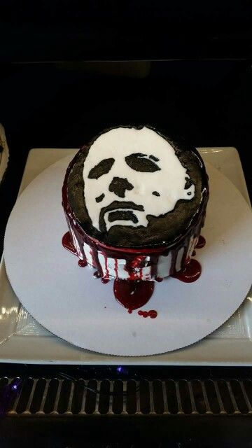 665 Best Images About Horror Blood And Gore On Pinterest