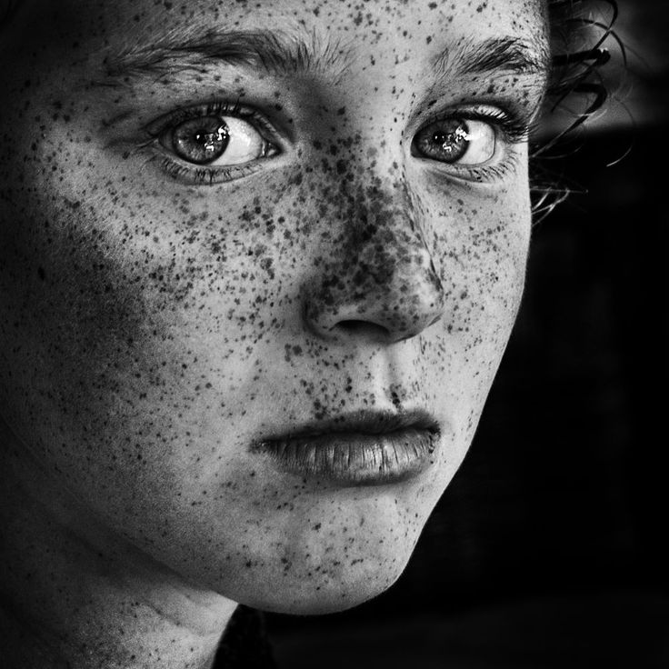Finnegan by betina la plante on 500px white photographybeautiful frecklesbeautiful peoplebeautiful childrenblack