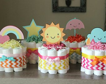 Baby Shower Themes With Umbrellas ~ 353 best umbrella baby shower images on pinterest baby showers