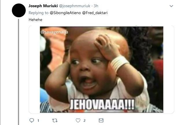 29 Funniest Kenyan Memes 2019 Factory Memes What Makes You Laugh Twitter Funny Memes