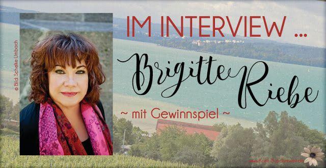 """Wir haben zwei Gewinner, die sich auf ein signiertes Buch von """"Marlenes Geheimnis"""" von Brigitte Riebe freuen dürfen .. Herzlichen Glückwunsch."""