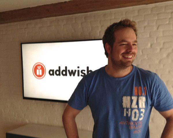 Sådan Får Du Solgt Flere Gaver i Din Webshop ('Det ta'r kun fem minutter!) http://bit.ly/18liCBD /via @hejfabiola