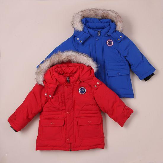 올 겨울 혹한의 추위를 견디게 해줄 필수 아이템! 추운 겨울 필수 아이템인 오리털 점퍼를 특별한 가격으로 만나보세요. 멋진 디자인은 물론 한겨울 따뜻하게 추위로부터 우리 아이를 보호해줄거에요. 탈부착 가능한 후드도 잊지마세요!