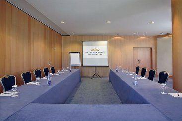 gran-hotel-princesa-sofia-barcelona-041 Reservas: http://muchosviajes.net/hoteles