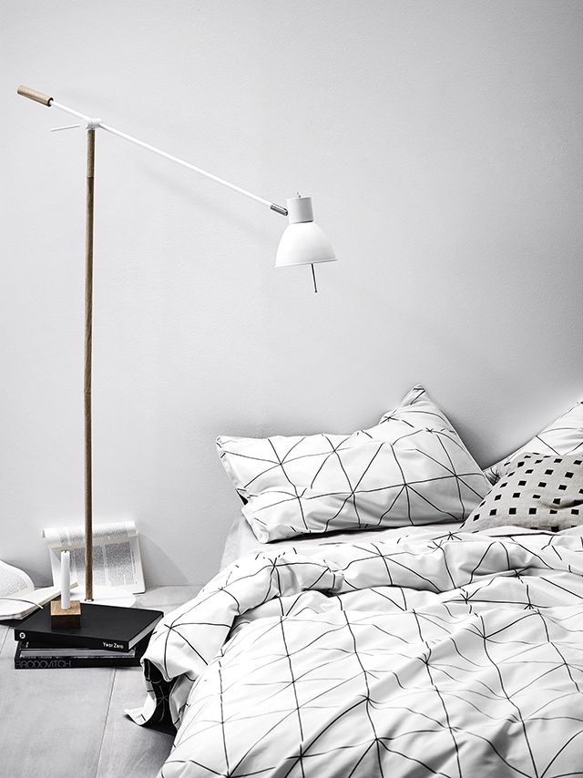 602 best images about BEDROOM LIGHTING on Pinterest | Lamps ...