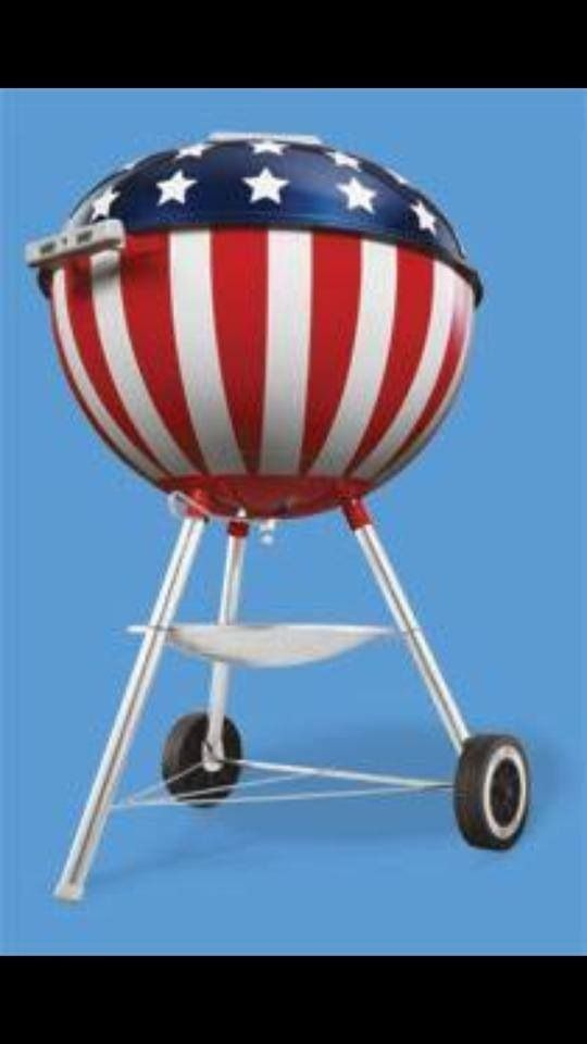 269 best Grilling - Weber grill & smoker images on Pinterest ...