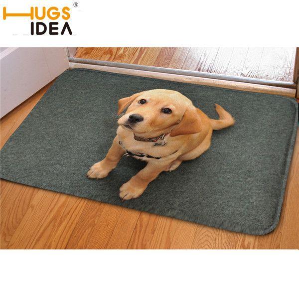 Best 25+ Carpet Brands Ideas On Pinterest
