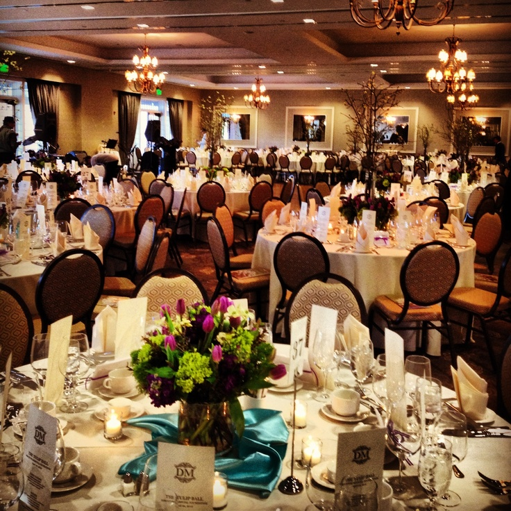 Wedding Venues In Hudson Valley Ny: 23 Best Hudson Valley Weddings Images On Pinterest