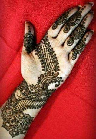 67 best mehndi bunches images on pinterest henna tattoos conch try out this 41 arabic mehndi designs that you can do it by yourself at home these designs are for both professionals and beginners solutioingenieria Gallery
