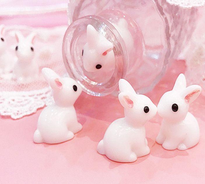 Kawaii Rabbit Doll