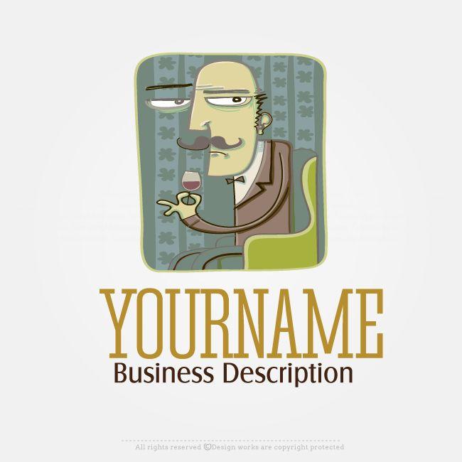 Best 25+ Online logo creator ideas on Pinterest | Free logo ...