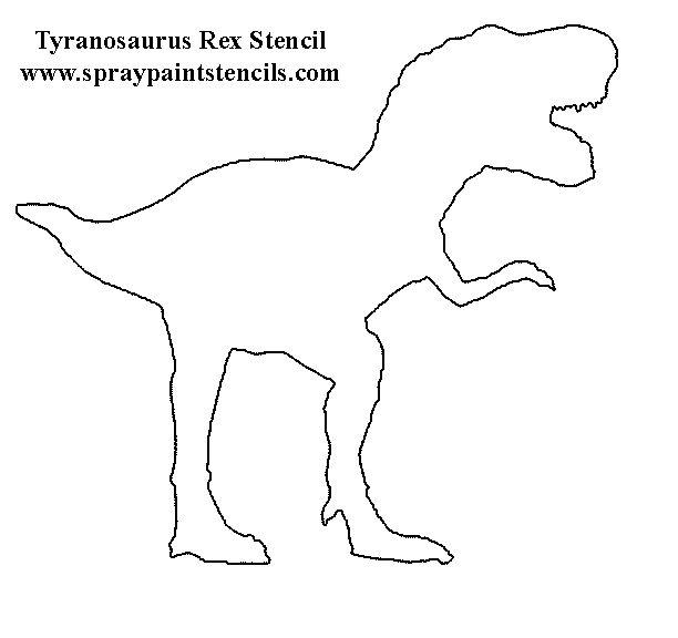 132 best Dinosaur quilt images on Pinterest  Stencils Dinosaurs