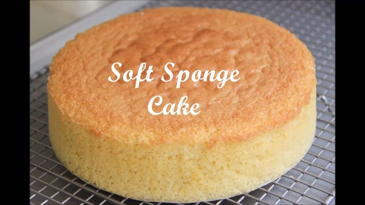 Japanese Sponge Cake Recipe Youtube: 48 Best Recipes To Cook Images On Pinterest