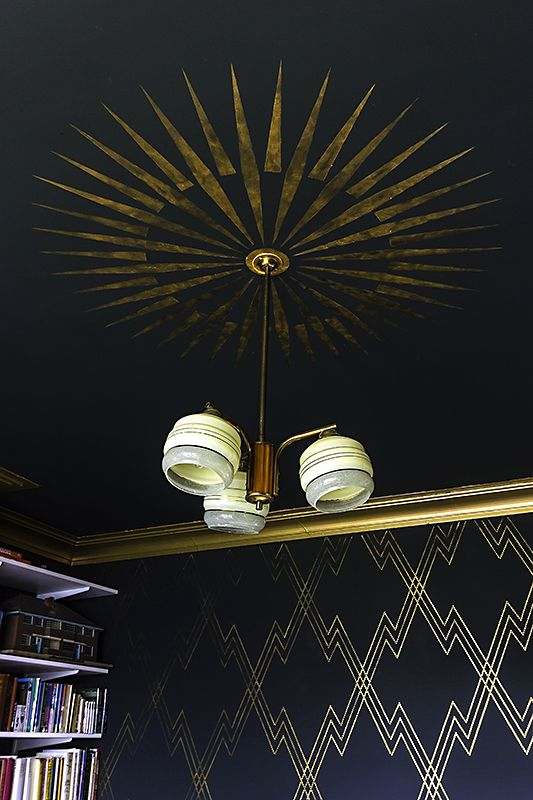 25 best ideas about ceiling art on pinterest license plate crafts car number plates and. Black Bedroom Furniture Sets. Home Design Ideas