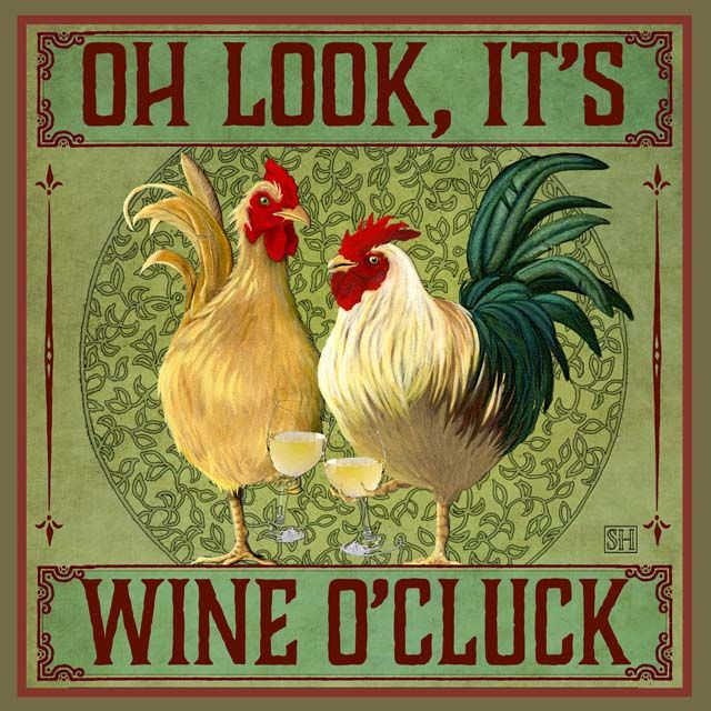 138 best images about clipart kitchen on pinterest for Chicken kitchen decorating ideas