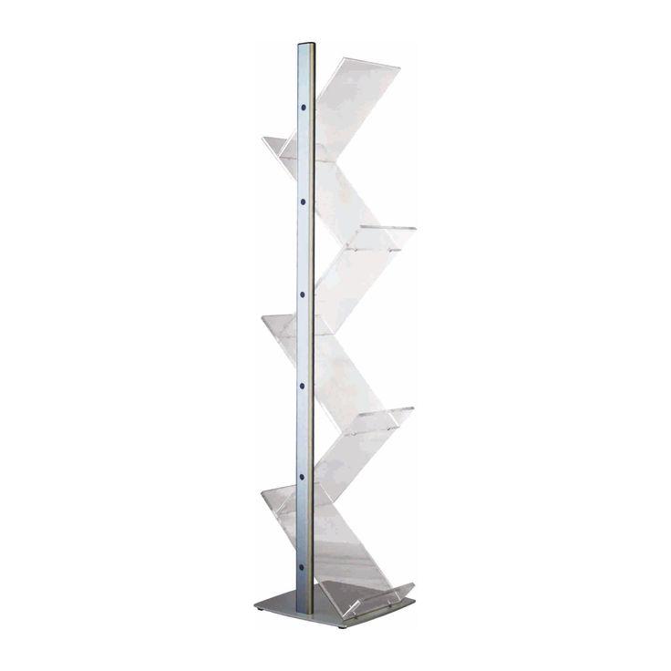 Tek-Ayaklı-Zigzag Broşür Standı http://ores.com.tr/v3/urunler/brosur-standlari/tek-ayakli-zigzag-brosur-standi/
