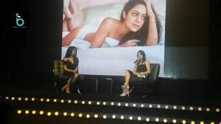 Watch out #AnushkaSharma Introduce Actress #AnyaSingh #YRF - Yash Raj Films Next Film   #bollywoodflash #Actress #TopNews #Movie