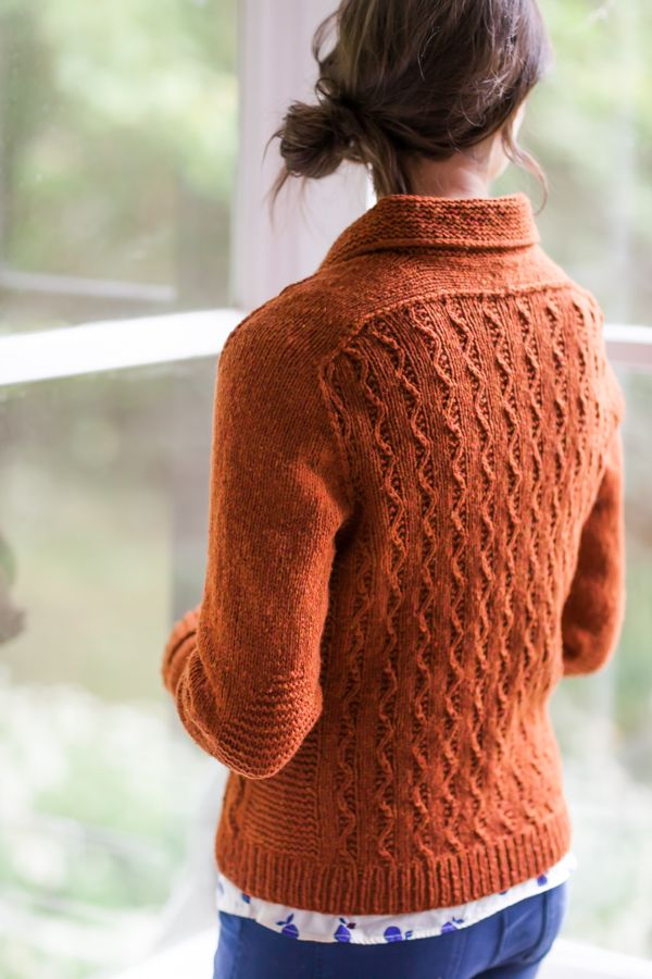 313 best knitting images on pinterest knitting patterns filet little wave fandeluxe Choice Image