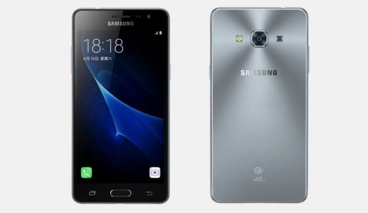 (adsbygoogle = window.adsbygoogle || []).push();   Harga Samsung Galaxy J3 Luna Pro – TEKNOKITA.COM – Samsung kembali hadirkan seri terbaru bertajuk J series. Hadirkan ponsel kelas menengah ke bawah dengan spesifikasi serta desain stylish berkualitas khas vendor asal...