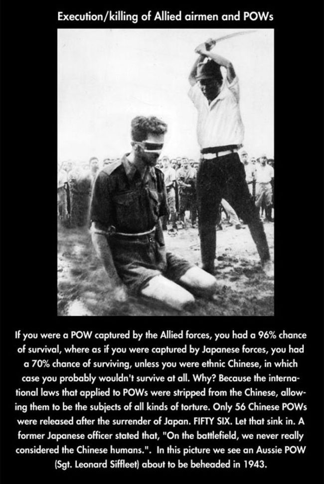 a look at the atrocities committed during the vietnam war But this isn't always the case - several americans were tried for war crimes committed in the vietnam conflict, and the war crimes trials relating to conflict in the former yugoslavia is likely to.