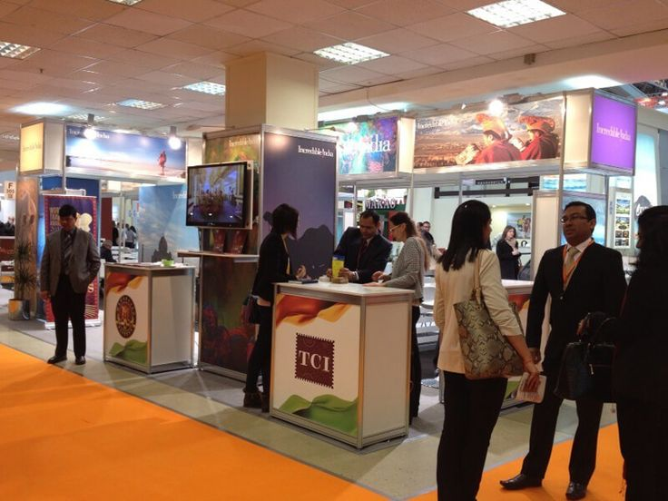 Exhibition Stall Quotation : Best exhibition stand design poland images on pinterest