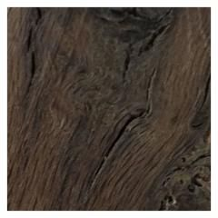Французский Античный Дуб 17-го 19-го века Твердые деревянные полы, оригинал, Франция