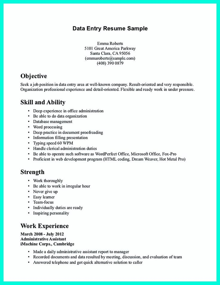 stunning ready fill up resume images simple resume office