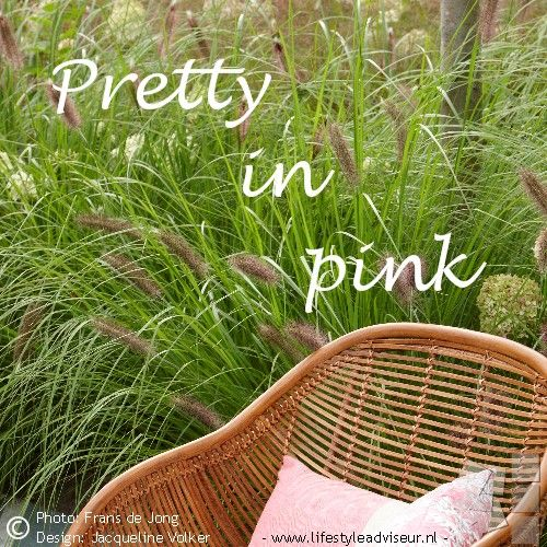 17 beste afbeeldingen over portfolio binnen buitentuin met vtwonen buitentegels op pinterest - Moderne buitentuin ...