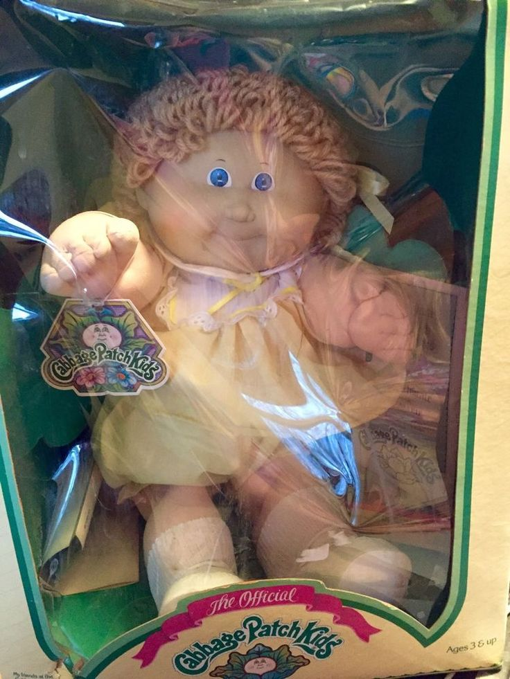 1984 Toys For Girls : Best images about collector dolls on pinterest
