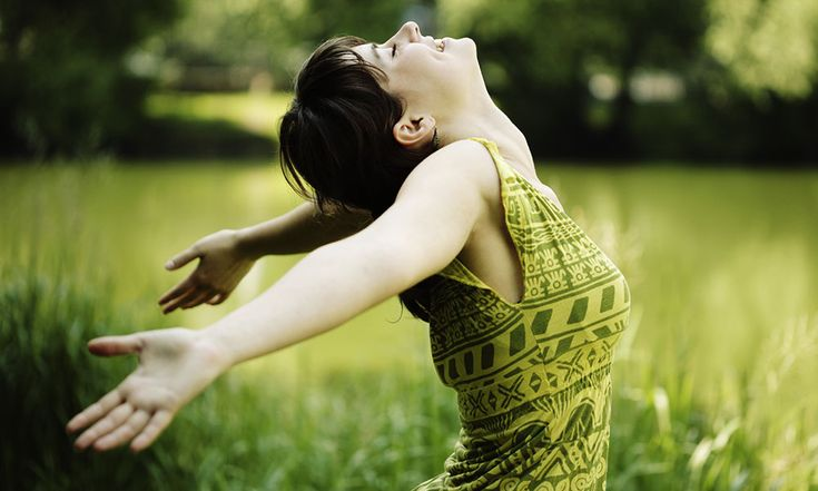 These 5 Pillars Of Health Can Give You A Blissful Life!