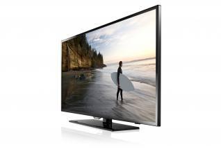 "Samsung 65"" Smart TV"