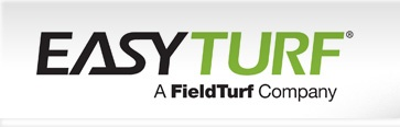 Benefits of Easy Turf Artificial Grass on http://www.5minutesformom.com