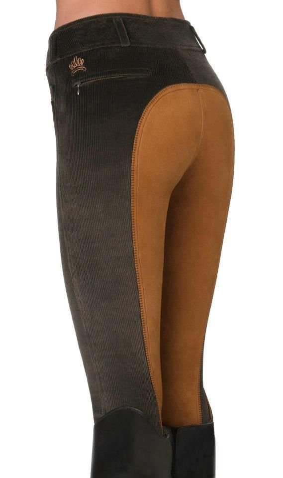 This would not look right on someone with the same skin tone on them pants  lol  47149aa64893