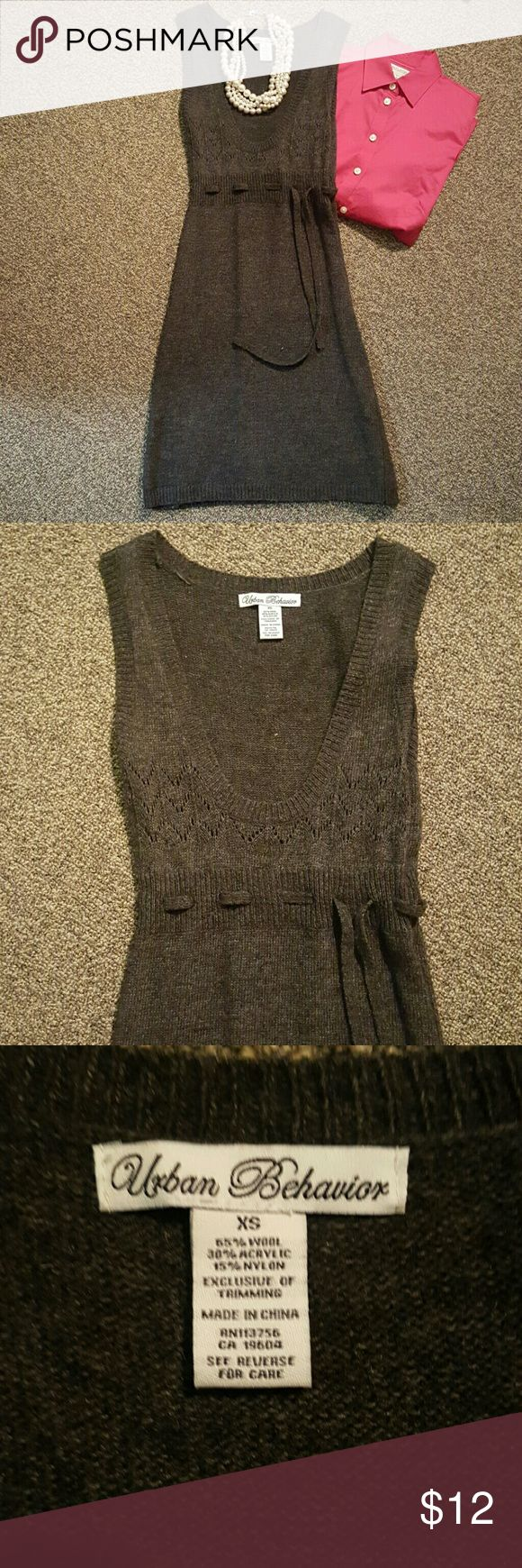 best ideas about urban behavior icra rating list sleeveless sweater dress