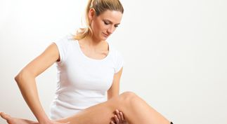 FastTrack Immediate Care Blog - Bursitis: What you Need to Know