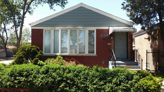 Best Single Family Property For Sale With 2 Beds 1 Baths In 400 x 300