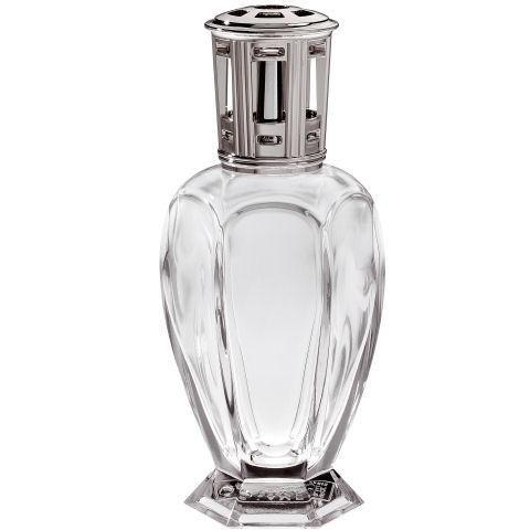 11 best Lampe Berger Wish List images on Pinterest   Perfume ...
