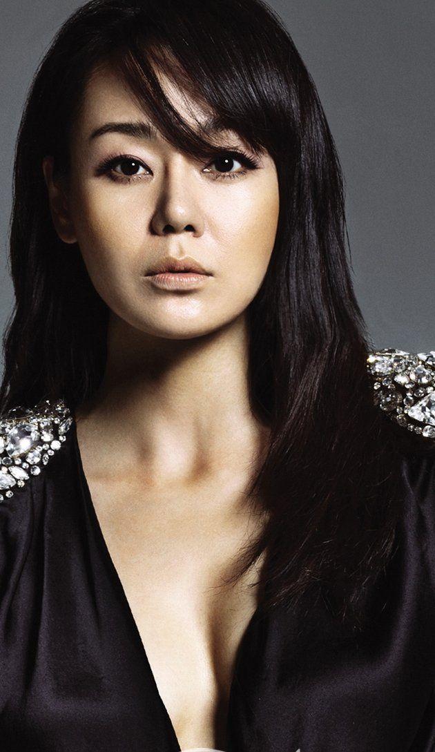 Yunjin Kim Husband Jeong Hyeok Park 18 best Dream Cast for...
